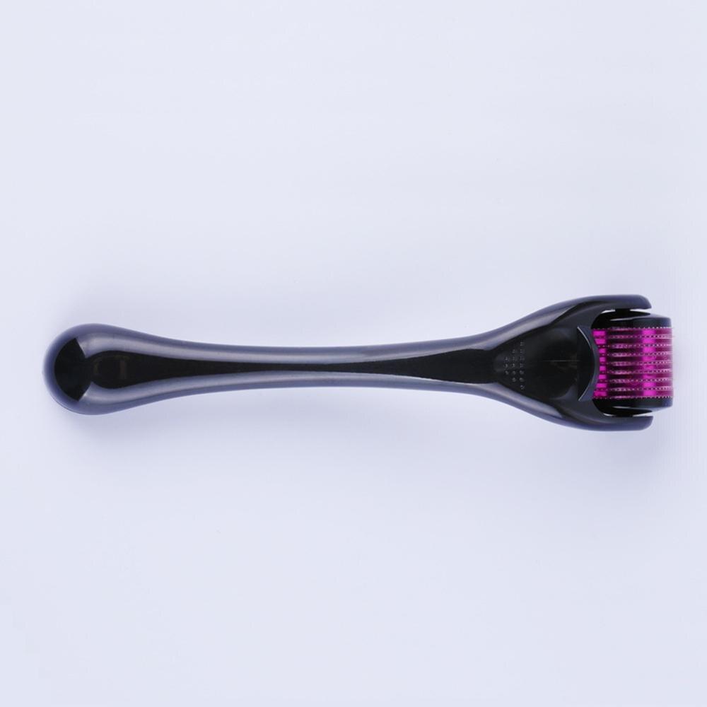 Micro Needle Roller Pen 540 derma roller micro needles titanium microneedle mezoroller machine for skin care and body treatment