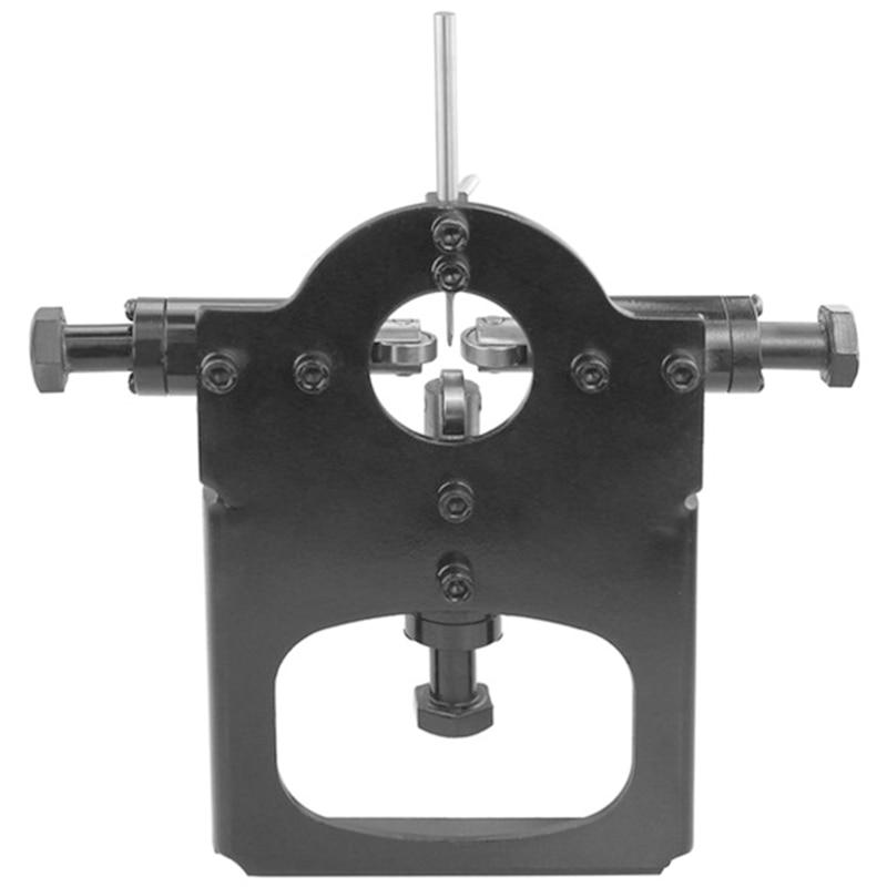 Pelacables portátil Manual, herramientas peladoras de cables de desecho, cortador pelador para herramienta de mano de 1-20 Mm