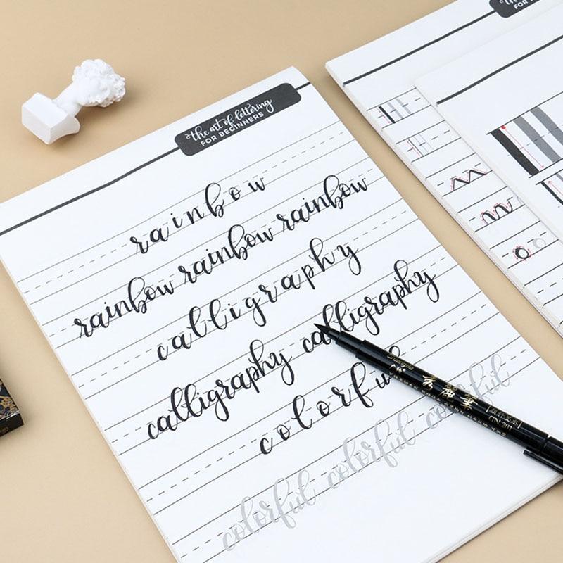 scrittura-artistica-quaderno-inglese-esercizio-regolare-corsivo-puo-essere-usato-ripetutamente-calligrafia-esercizio-studente-quaderno-corsivo