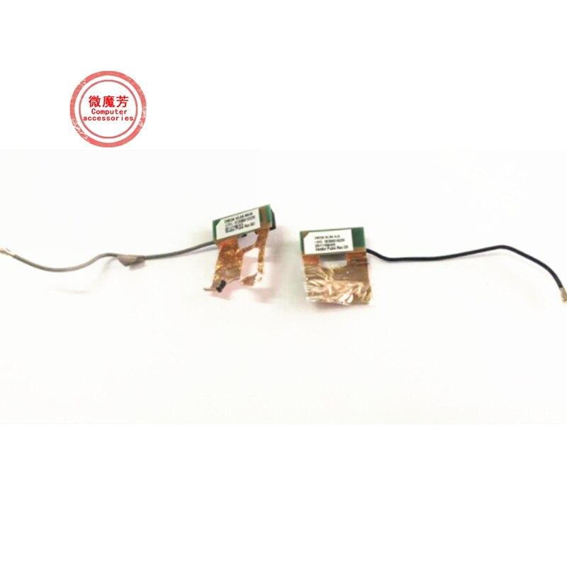 Lenovo ThinkPad X1 Tablet Gen3 MIIX730 Wifi antenna wireless wire DC33001HP2