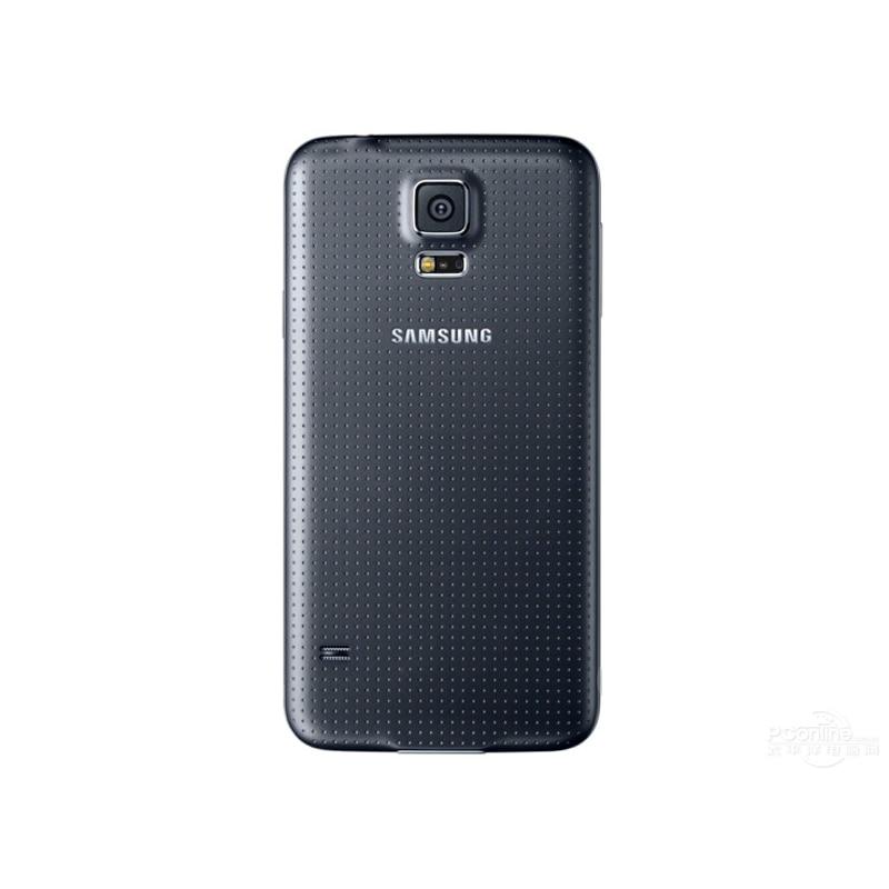 Samsung-teléfono inteligente Galaxy S5 G900F, 2GB + 16GB16MP, Quad Core, desbloqueado con...