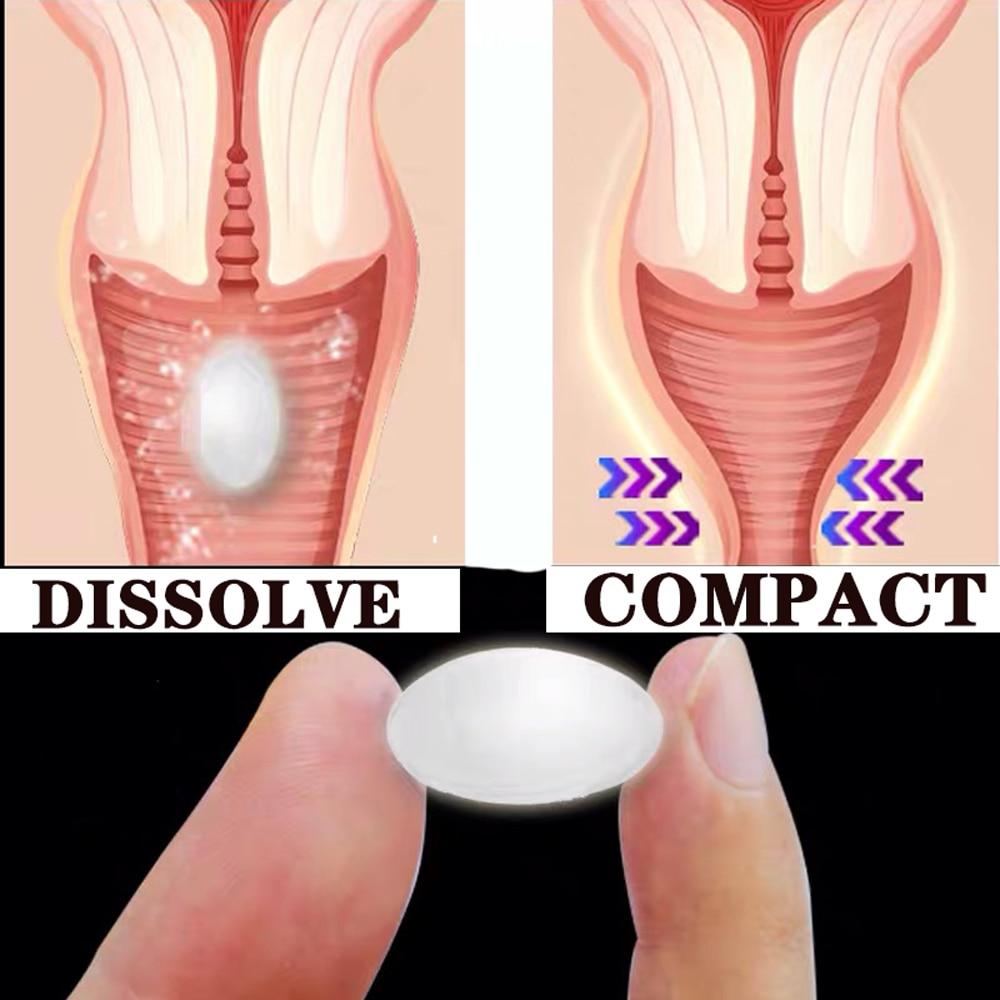 آمنة سيليكون الذكية الكرة هزاز كرة كيجل بن وا الكرة المهبل تشديد أجهزة التمارين الرياضية لعبة الجنس للنساء المهبل الجيشا الكرة