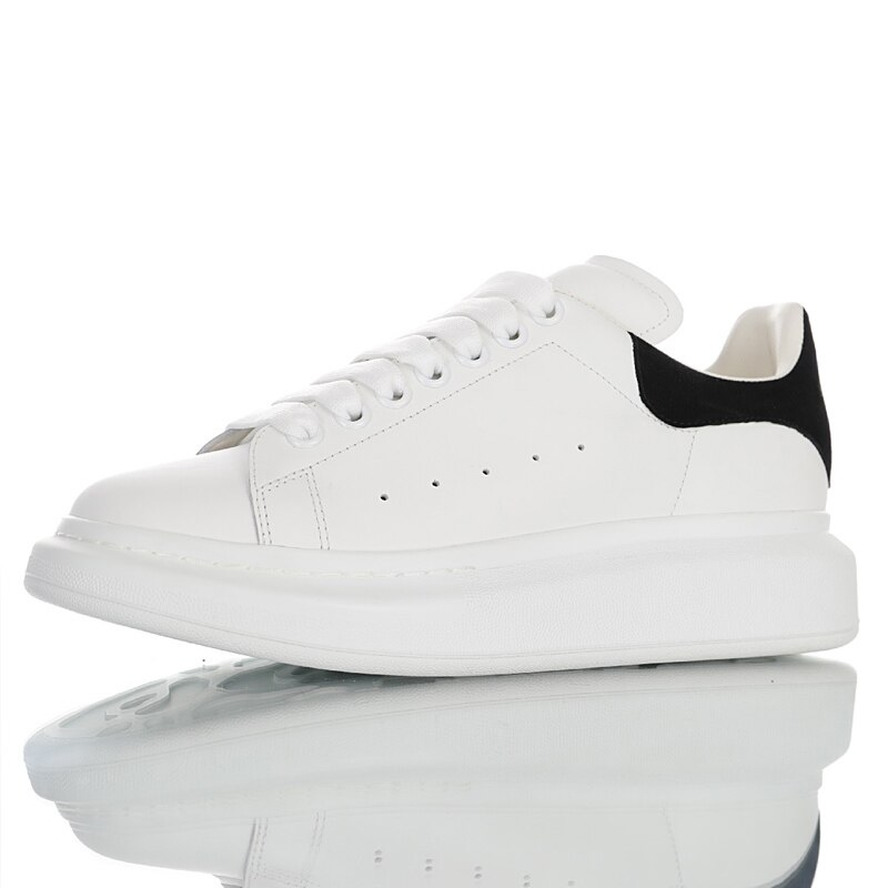 Designers Running Shoes Men Fashion Women Luxury Spring Oversized Triple black Platform S Sole Trainers Racer Casual Sneakers