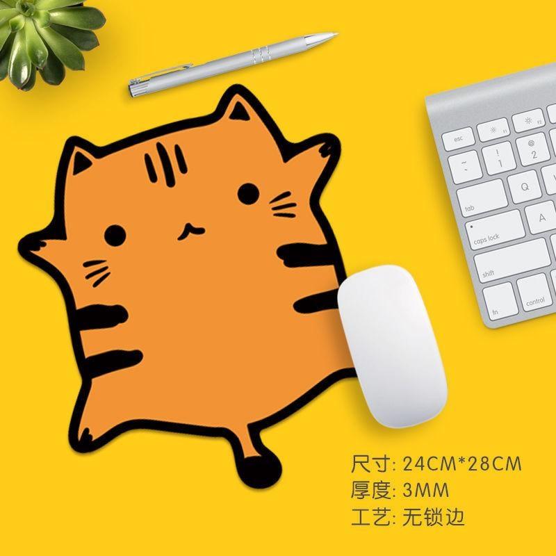 alfombrilla-de-raton-kawaii-para-gaming-tapete-de-escritorio-para-oficina-teclado-de-casa-protector-de-ordenador