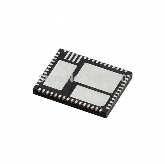 Ltc3609ewkg ltc3609iwkg ltc3609-32v, 6a conversor síncrono monolítico da c.c./dc