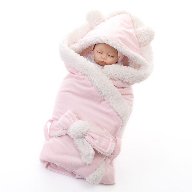 Бархатное детское одеяло, постельное белье, хлопчатобумажные тканевые одеяла для коляски, детское одеяло и липы, комплекты для кроватки, де...
