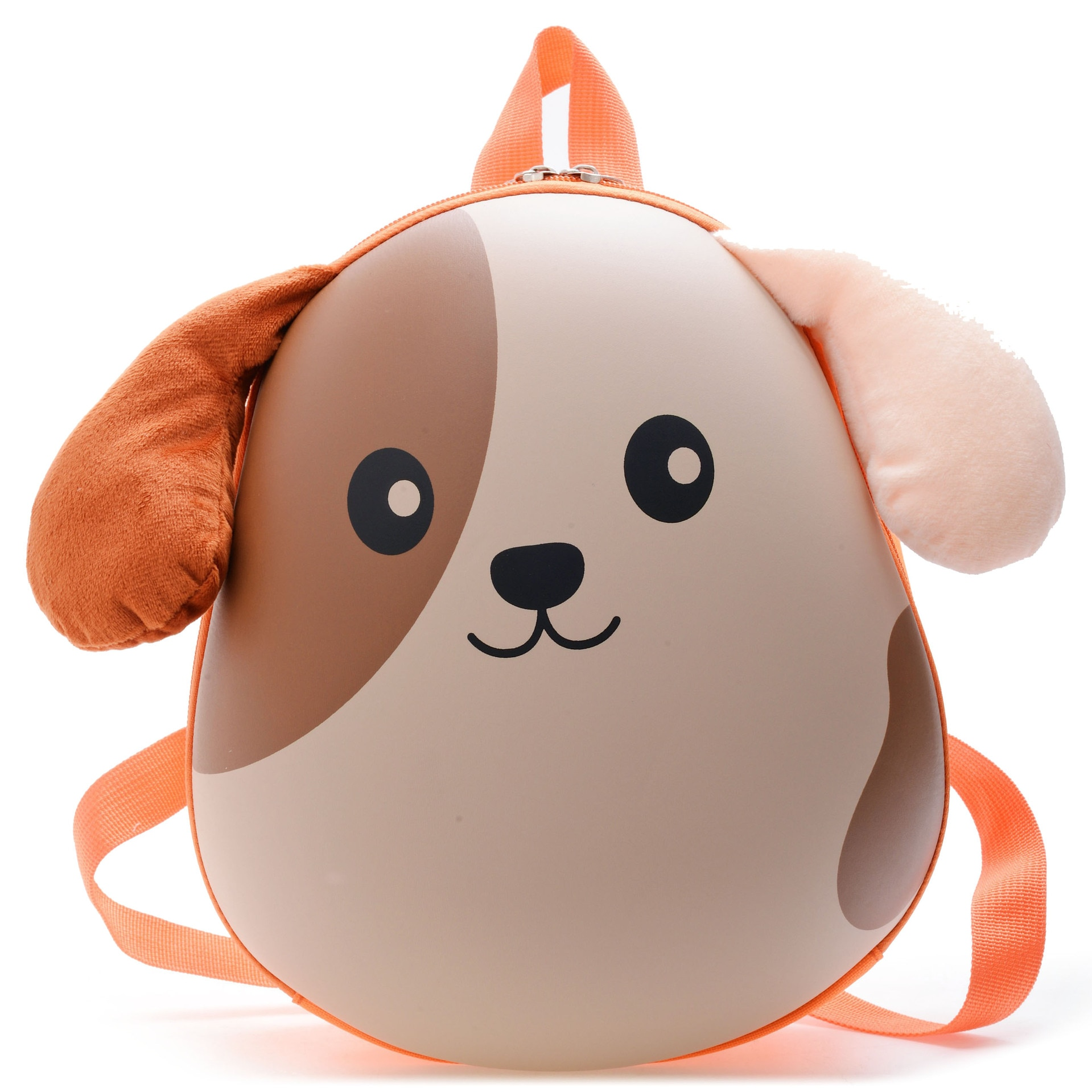 Детский рюкзак с милым принтом животных, модный детский рюкзак для девочек, маленький школьный рюкзак, милый детский рюкзак для мальчиков, ...