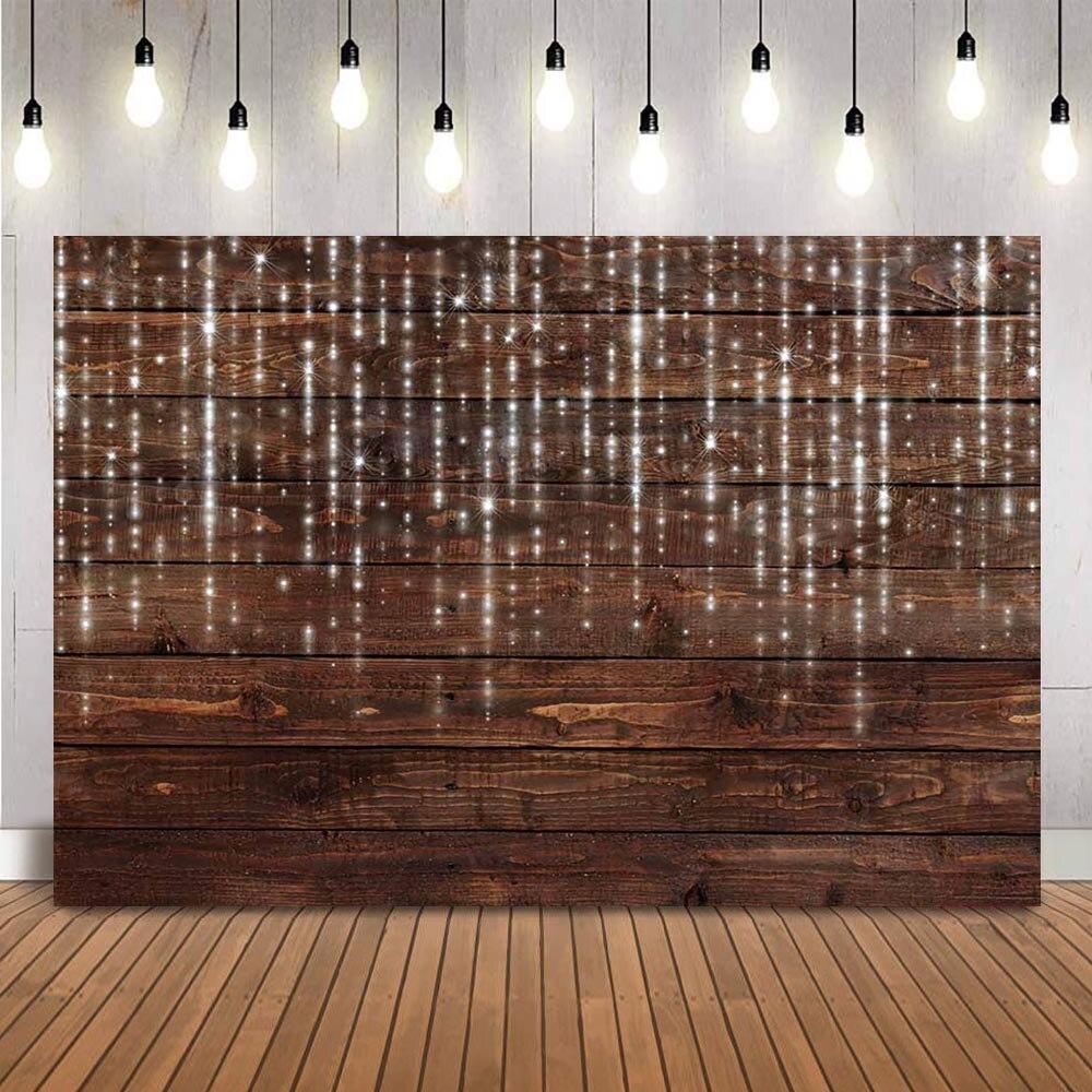 Fondo con suelo de madera Retro brillante para fotografía, Retrato, sesión de...