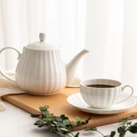 european style small luxury nordic simple ceramic home coffee set dish bone china english afternoon tea cup