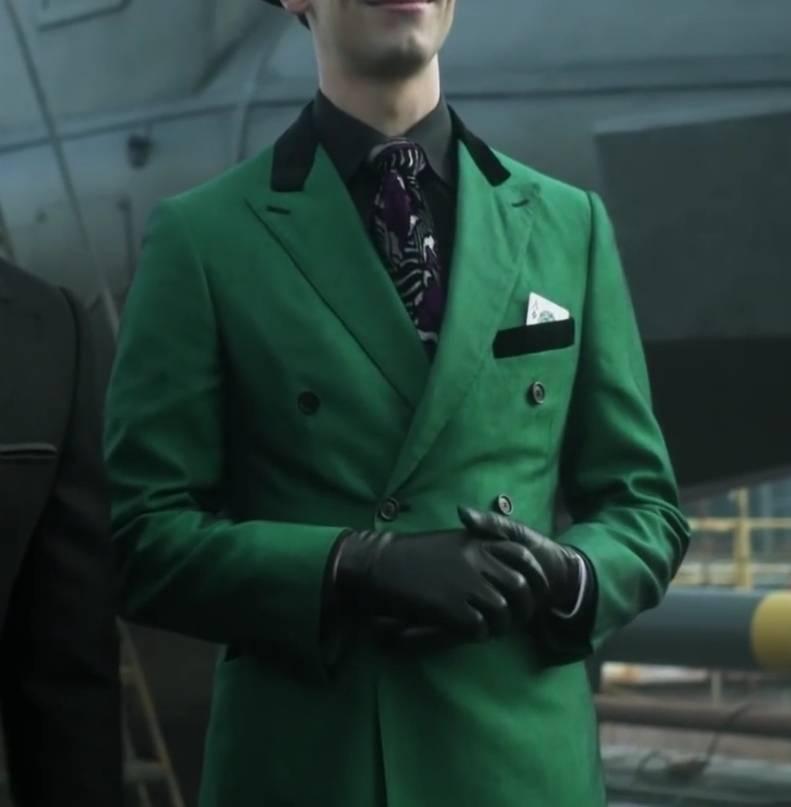 العرف الأخضر العريس البدلات رجل العريس الدعاوى مان الدعاوى ل عشاء الزفاف الدعاوى بدلة عمل أفضل الرجال ارتداء 2 قطعة (سترة السراويل)