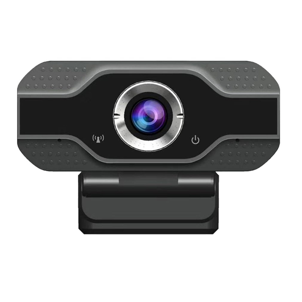Фото - Веб-камера 1080p 60fps веб-камерой 4K веб-Камера С микрофоном Камера s Веб камера для ПК USB Камера веб-камера с разрешением FULL HD 1080p веб-камера 4k веб камера