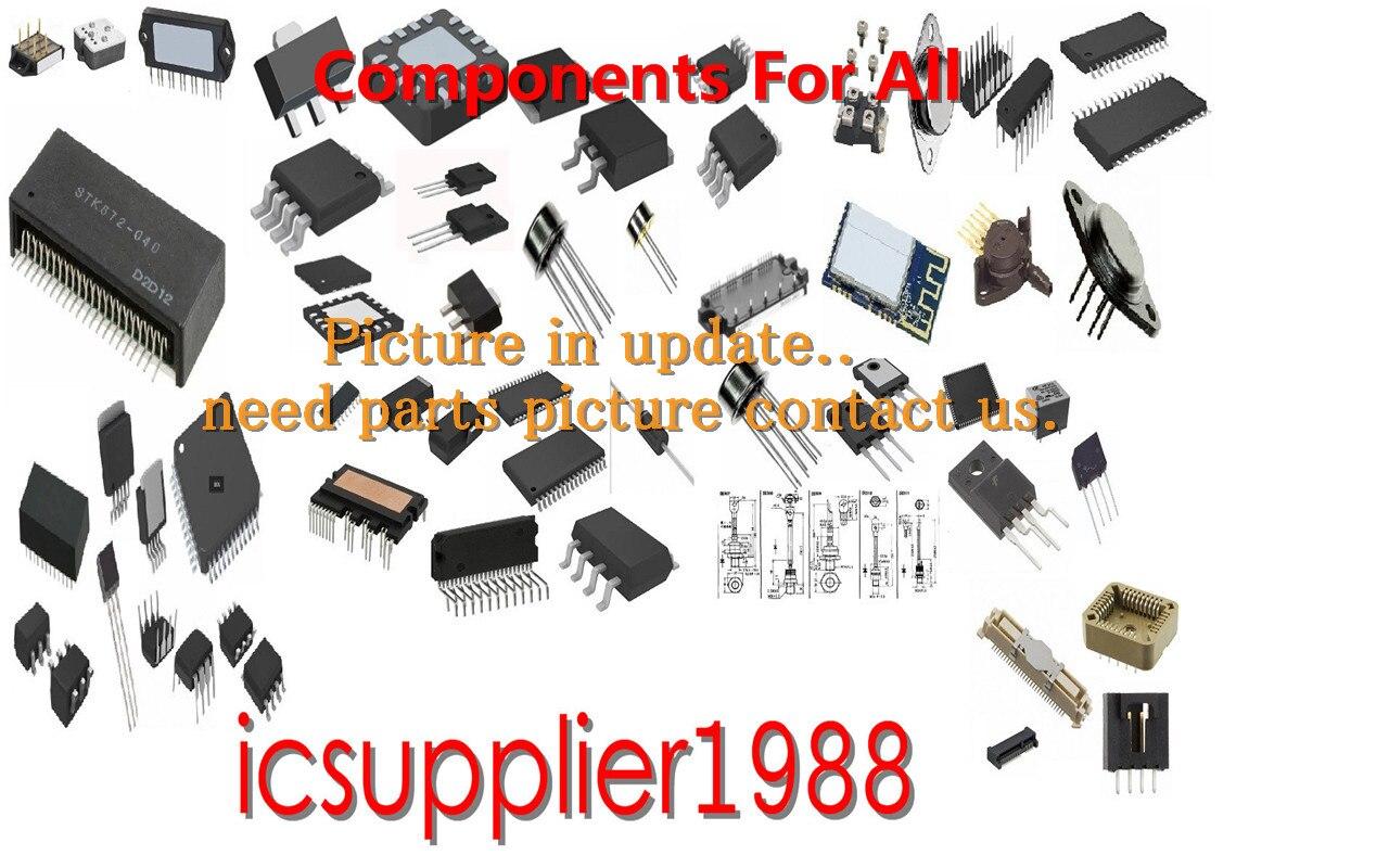 Frete grátis 10 PÇS/LOTE D965SSL-R-AE3-R D65L SOT-23