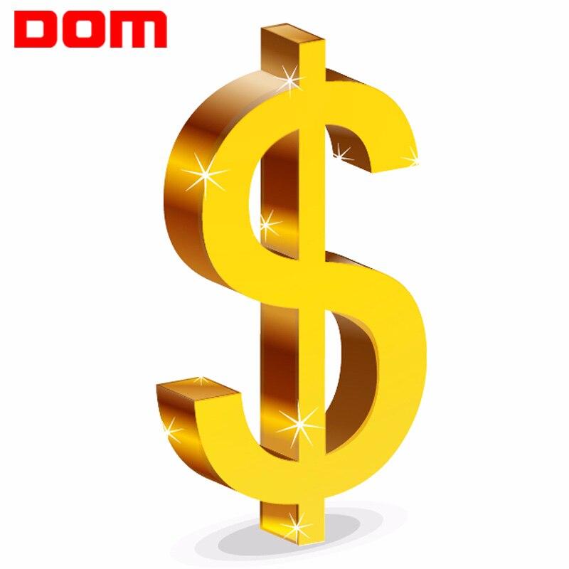 link-speciale-per-pagare-il-costo-del-registro-e-la-spedizione-per-il-prezzo-della-differenza-dell'articolo-prezzo-aggiuntivo