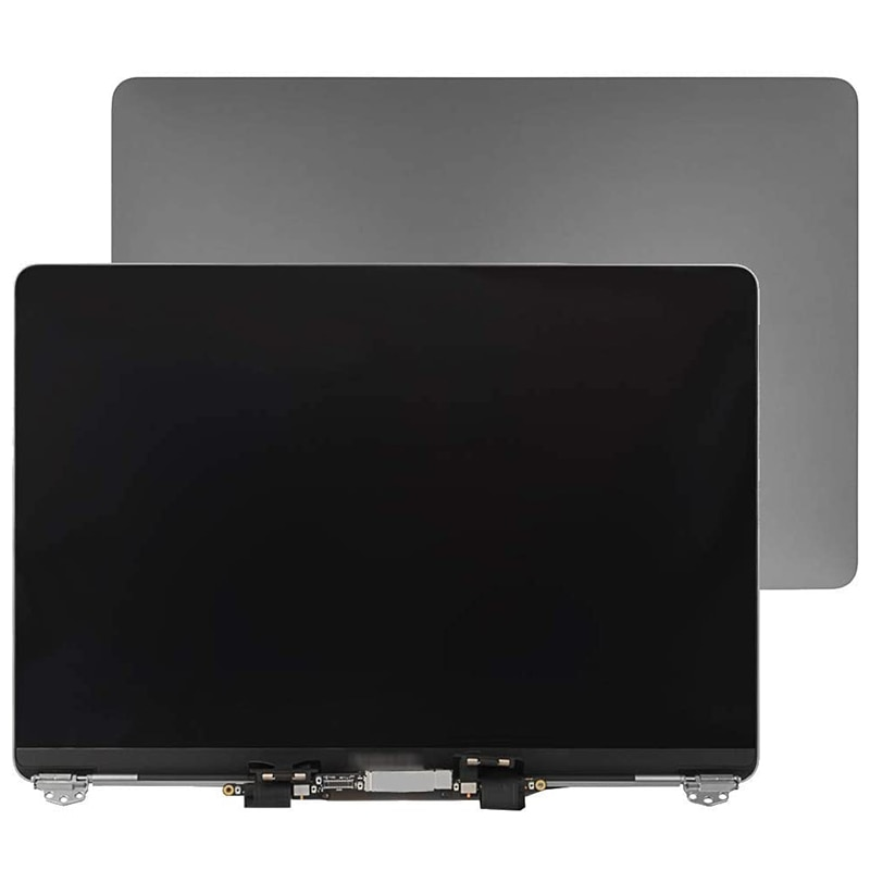 Brand New A2179 LCD For Macbook Retina Air 13