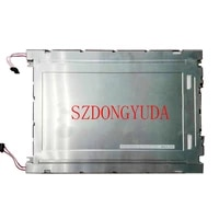 a 10 4 inch cstn lcd for tp270 10 6av6 545 0cc10 0ax0 lcd screen display