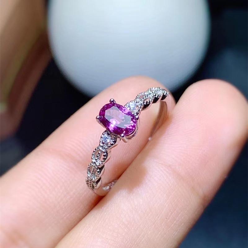 20pcs New Fashion Hematite Beads Long Necklace Punk Green Tortoise Pendant Necklace for Men Jewelry Wholesale