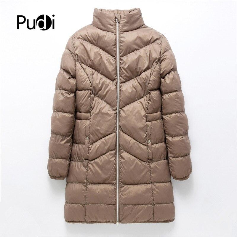 De moda de las mujeres parka Chaqueta larga obesa dama personas con sobrepeso abrigos de invierno cálido prendas de vestir de gran tamaño de talla grande 5XL 6xl 7xl QY901