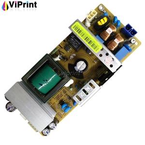 Engine Control Power Board For Samsung SL-M3310 3325 3370 3375 3825 3870 3875 4025 4070 4075 FR FD HD Power Supply Board