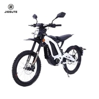 15 years factory electric motorcycle 3000w eec for sale