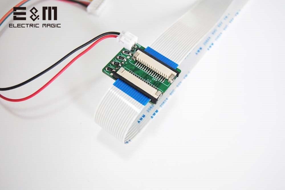 Модифицируйте управляющую плату CD rom устройство для чтения дисков вместо PS1 консоли PSone хост KSM-440AEM повышения долговечности чтения дисков