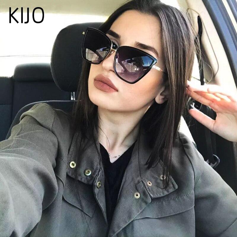 2020 Glasses For Women Mirror Retro Lunette De Soleil Femme UV400