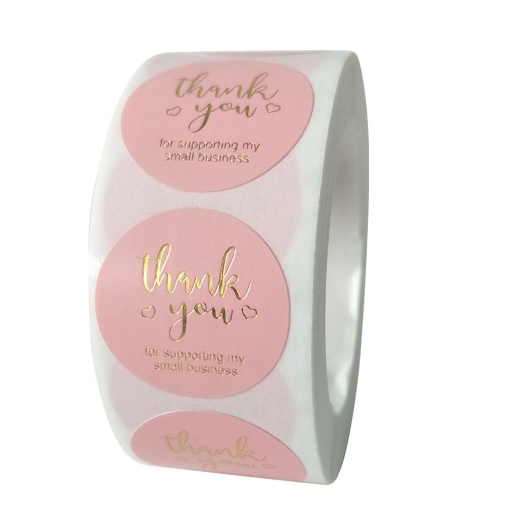 etiquetas-adhesivas-redondas-y-rosas-para-negocios-pegatinas-de-papel-para-el-envase-de-coccion-papeleria-50-uds