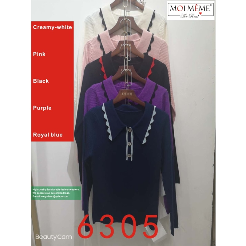 Knitted woman sweaters suit Slim women's long sleeve sweater suit woman sweaters suit woman sweaters enlarge
