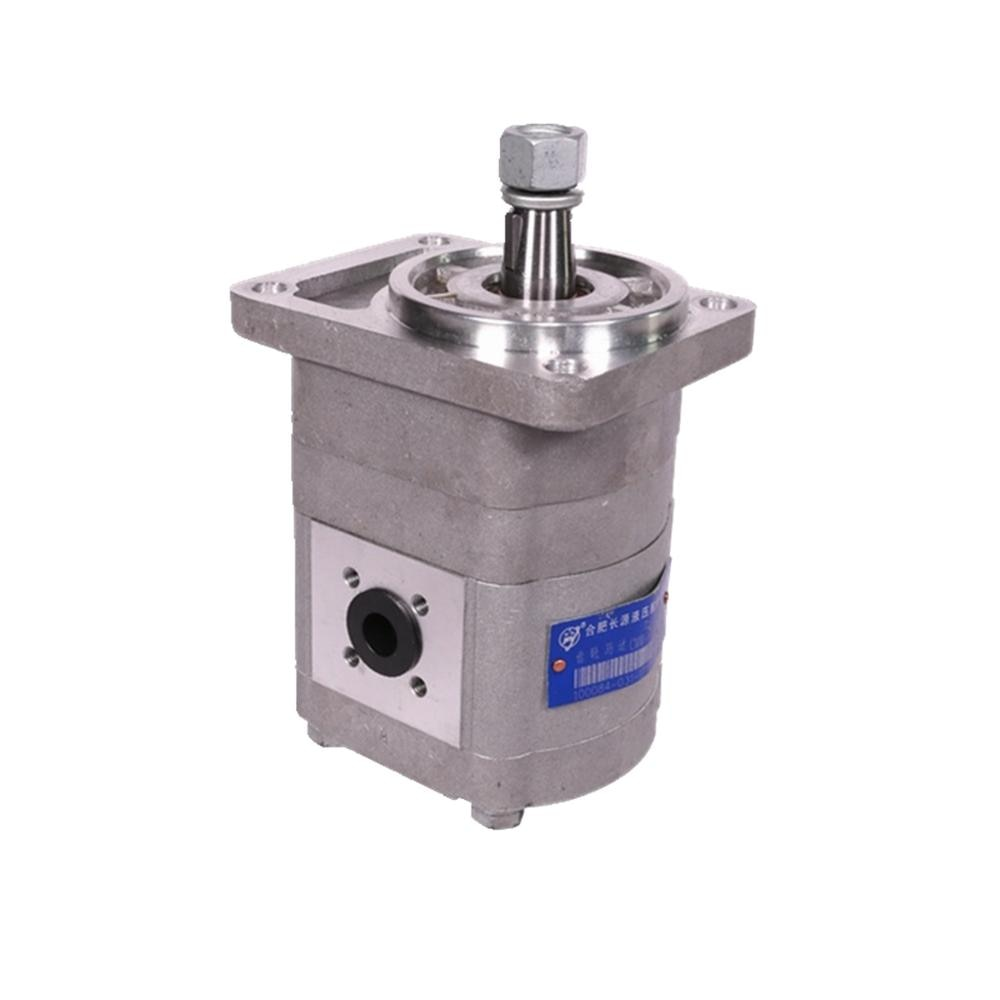 CMW محرك هيدروليكي لزيت التروس للآلات, CMW - F204/206/210/211/212.5/216/220