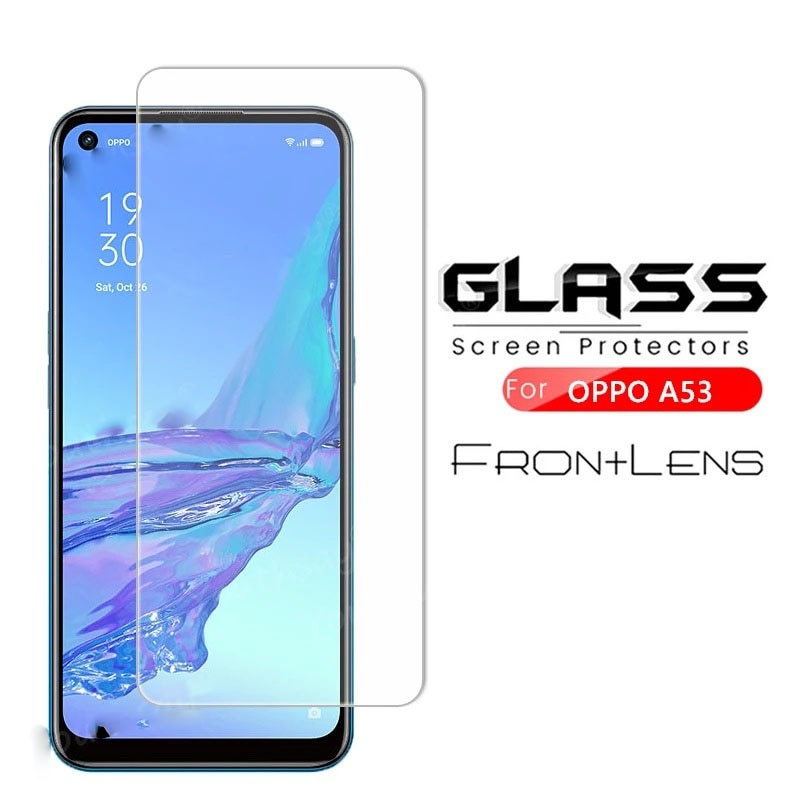 for-oppo-a53-glass-screen-camera-film-protector-for-oppo-a53-glass-for-oppo-a74-a54-a94-a53-a32-a73-a72-a52-tempered-glass