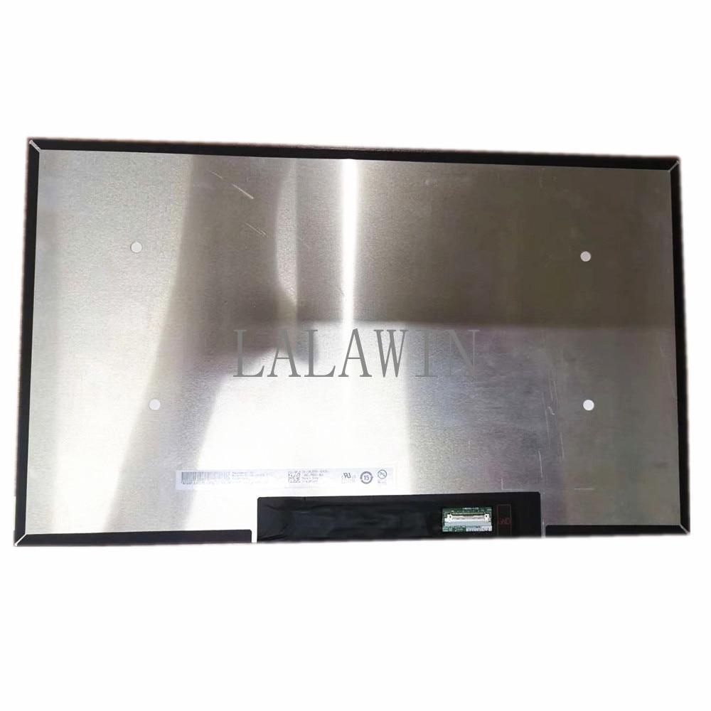 شاشة LED LCD مقاس 14.0 بوصة B140HAN06.3, شاشة 1920X1080 eDP بدون ثقوب لولبية