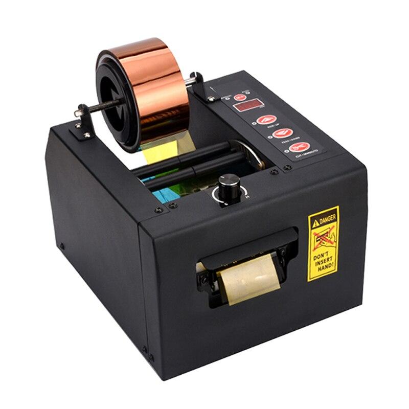 ATD 150 8 150 мм Ширина резки клейкой ленты ATD 80 8 80 мм Ширина резки ZCUT 9 6 60 мм автоматическая лента для резки клейкой ленты для упаковки
