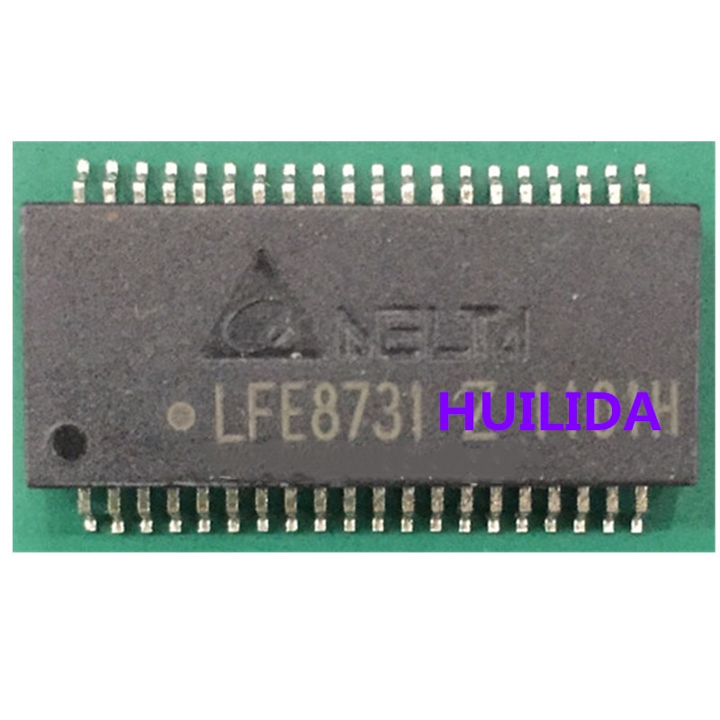 3 pçs/lote LFE8731 SOP40 100% Novo origina