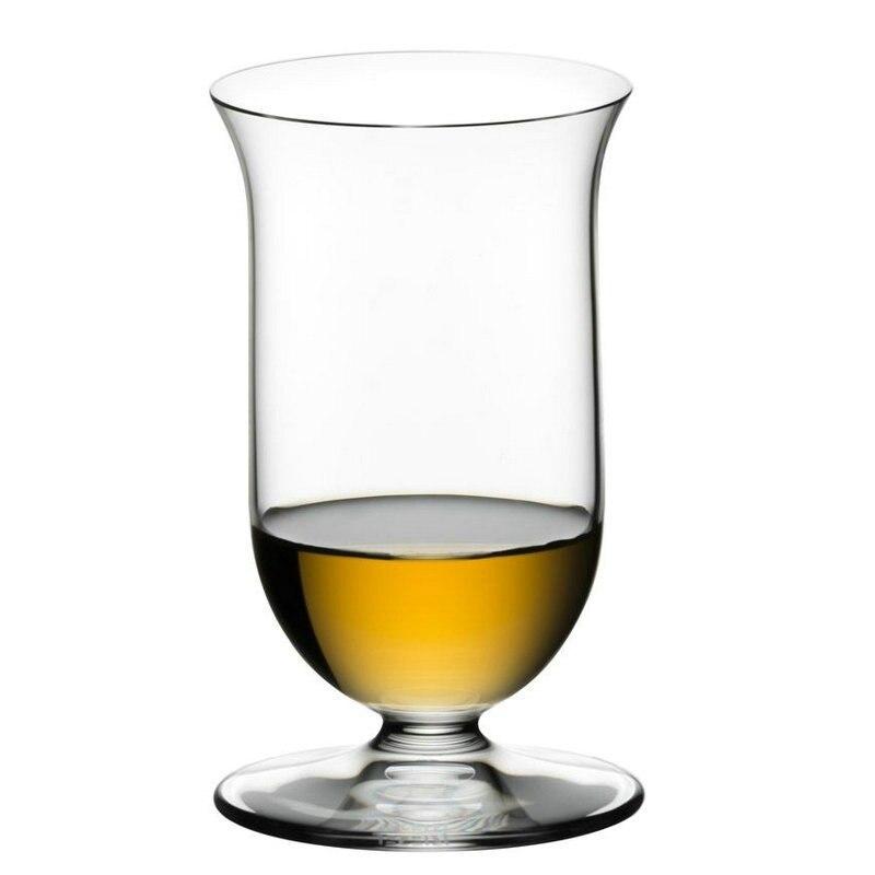 Copa De Cristal con olores De fragancia De Snifer para degustación De...