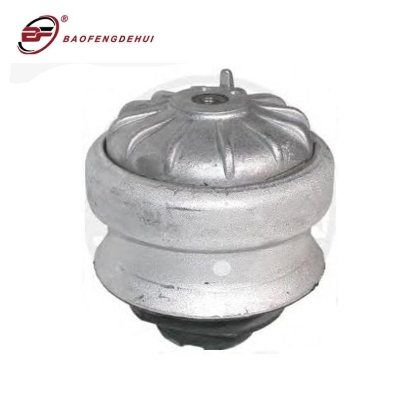 Montajes de Motor 2012400217 = 2012402317 = 2012401617 = 2012402617 para mercedes-benz W201 S124 W124 C124 A124