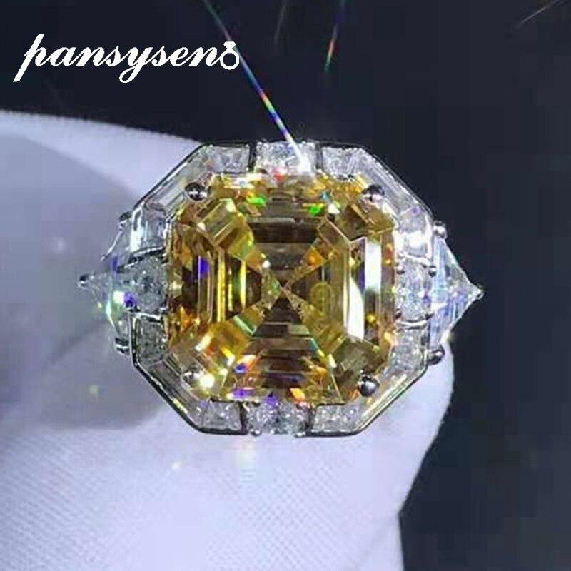 Женское-кольцо-из-серебра-100-пробы-с-бриллиантами-6-карат