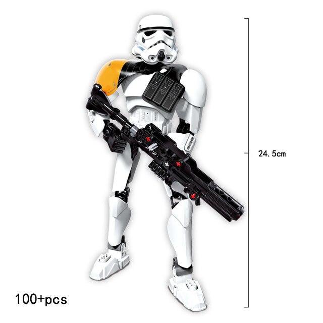 figuras-de-accion-de-star-wars-de-disney-para-ninos-bloques-de-construccion-stormtrooper-comandante-muneco-de-ensamblaje-juguete-de-bloques