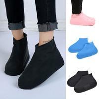 Чехлы для обуви #1
