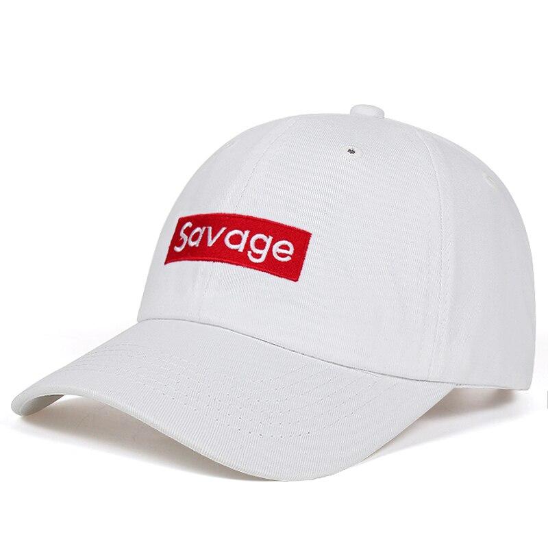SAVAGE бейсболка для мужчин летняя шляпа от солнца регулируемая хип-хоп шляпа wo Мужская бейсболка кепка для гольфа мужские брендовые кепки кеп...