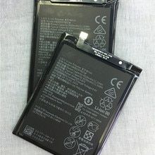 HB405979ECW 2920mAh HUAWEI Nova original mobile phone battery