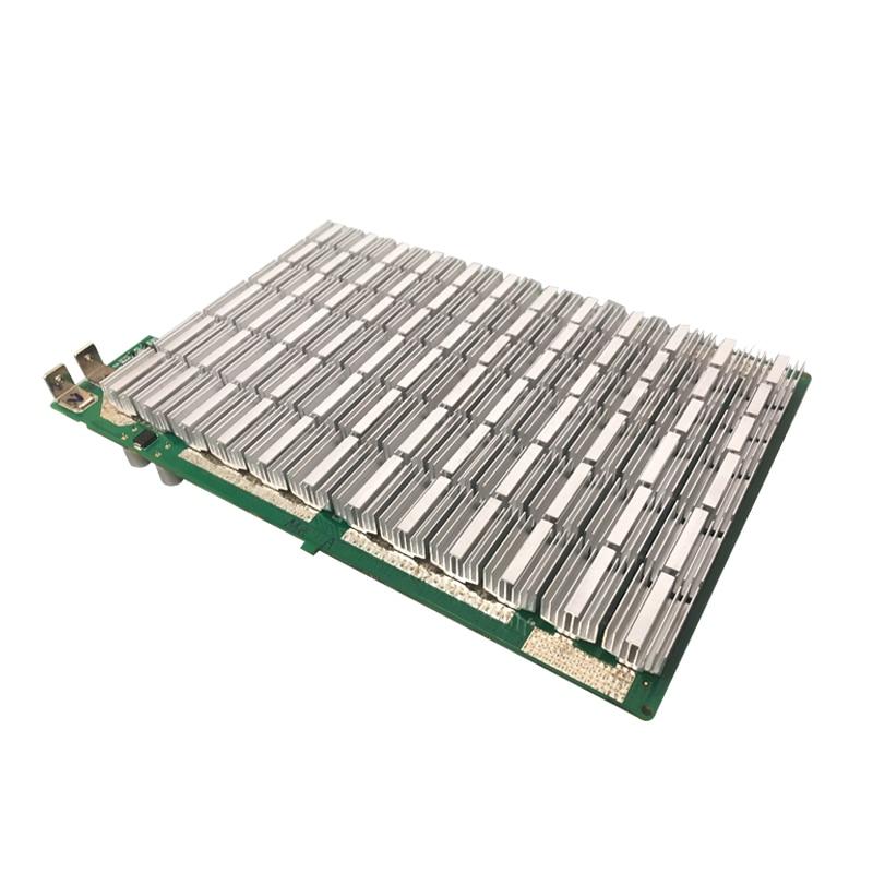 افضل سعر لوحة مفاتيح الحب الأساسية A1 hashboard Aisen A1 T17E