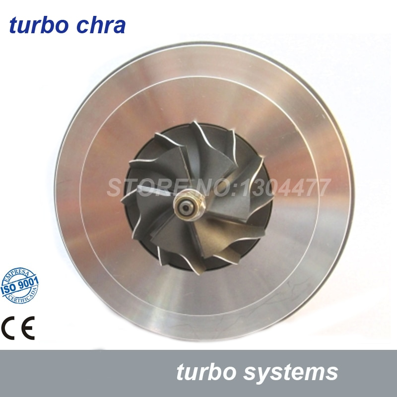 K03 V75556978004 turbocharger Turbo chra cartucho 11657595351 53039880163 530-9700163 53039880181 53039700181 PARA BMW MINI
