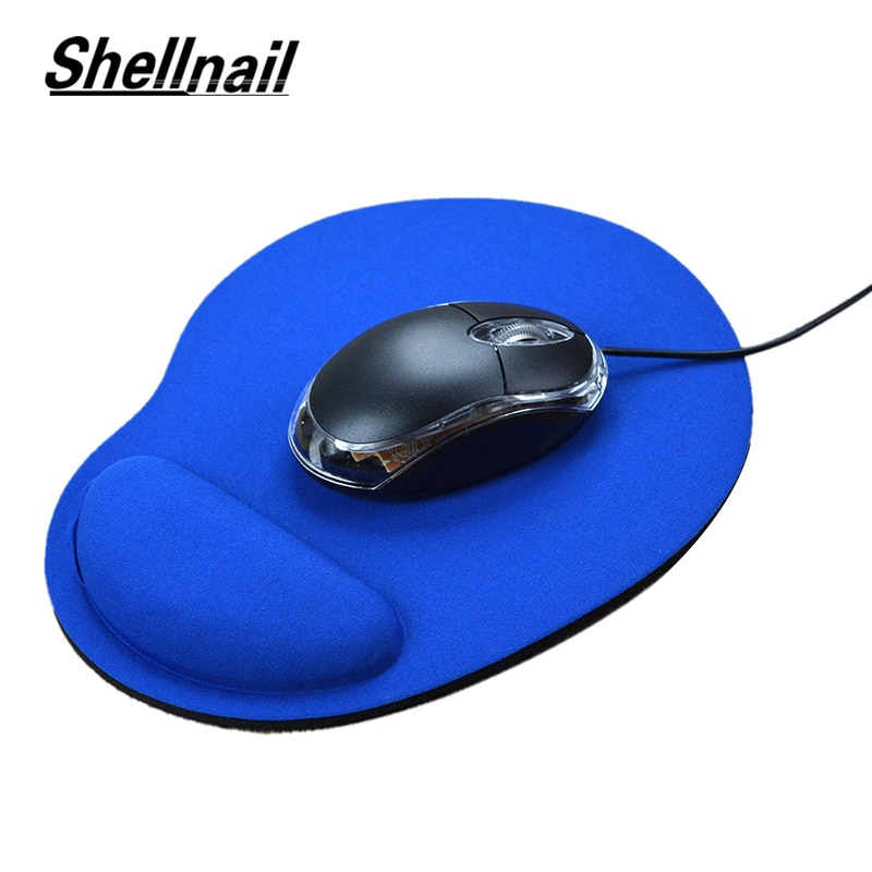 mouse pads 3d with wrist rest support mouse pad silicone gel hand pu anti slip hand pillow memory cotton gaming mouse pad mat Mouse Pad with Wrist Rest for Computer Laptop Notebook Keyboard Mouse Mat with Hand Rest Mice Pad Gaming with Wrist SupportS