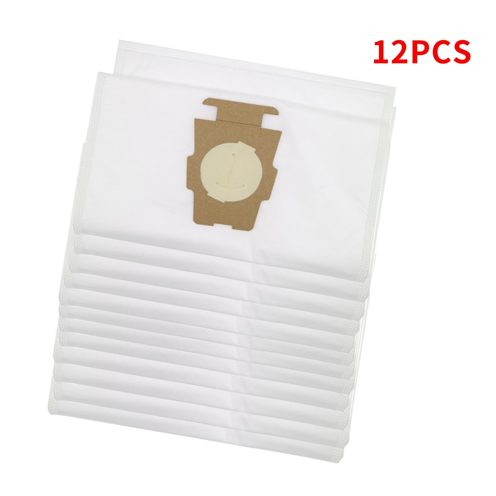 Фото - Dust Bag Vacuum Cleaner Part for Kirby Sentria 204808/204811 Universal F/T Series G10,G10E, Dust bags for KIRBY Sentrial matthew j kirby taste for monsters