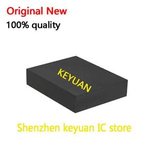 (1 шт.) 100% новый Y80A K100C QFN
