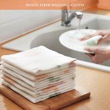 Küche handtuch reinigung tuch glas auto boden lappen gerichte keramik fliesen tuch staub collector haushalt reinigung werkzeuge