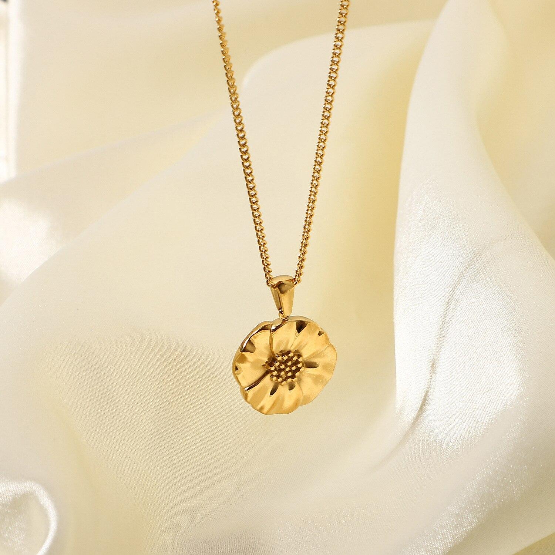 Женское-Ожерелье-из-титана-с-геометрическим-рисунком-подиумное-платье-в-стиле-хип-хоп-из-18-каратного-золота-украшение-из-нержавеющей-стал
