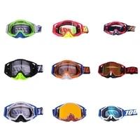 uv400 cycling glasses man glasses motocross glasses car glasses cycling glasses glasses man sunglasses
