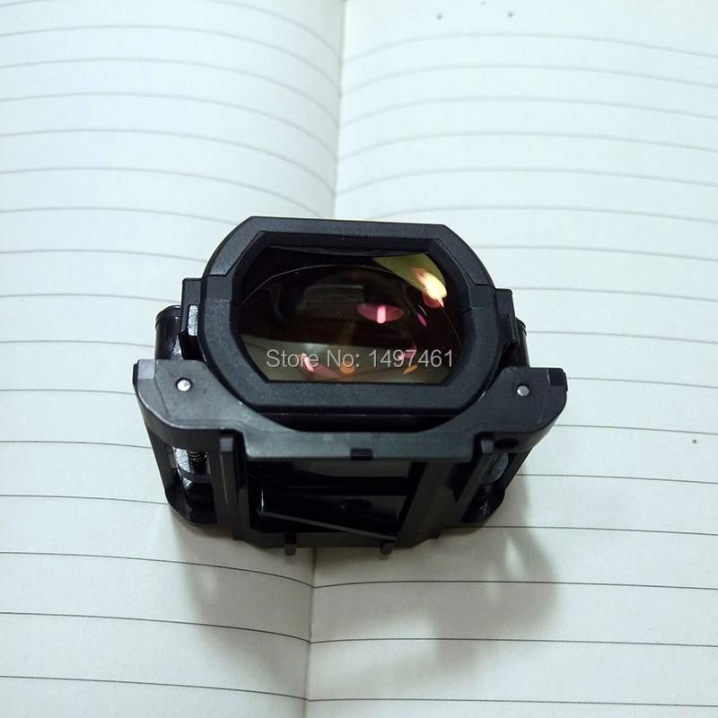جديد VF عدسة الكاميرا كتلة آسى إصلاح أجزاء لسوني PXW-X200 X200 X280 PMW-200 EX260 EX160 EX280 كاميرا