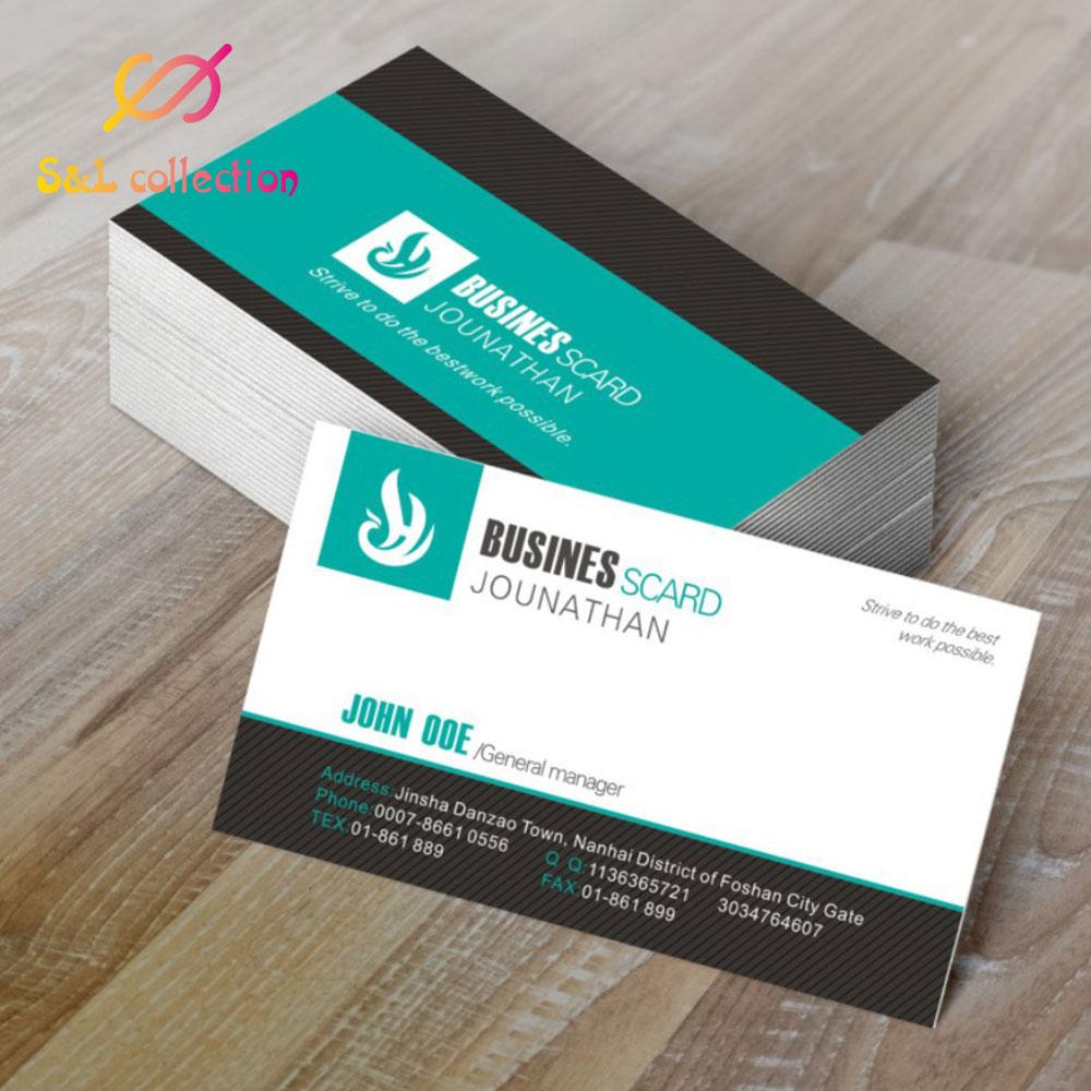 شعار مخصص ، بطاقة عمل ، ختم ساخن ، ورق مذهب ، شعار مطبوع ، بطاقة شكر ، بطاقة عمل