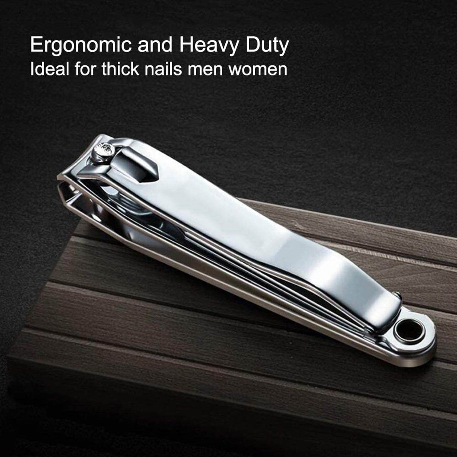 cortaunas-profesional-de-acero-inoxidable-unisex-maquina-para-cortar-3-unas-cortaunas